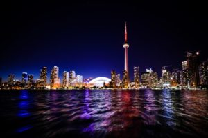canada immigration questions discussion forum