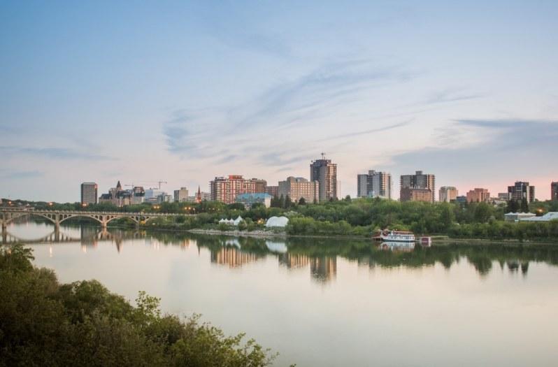 Comprehensive Guide to Saskatchewan Immigrant Nominee Program