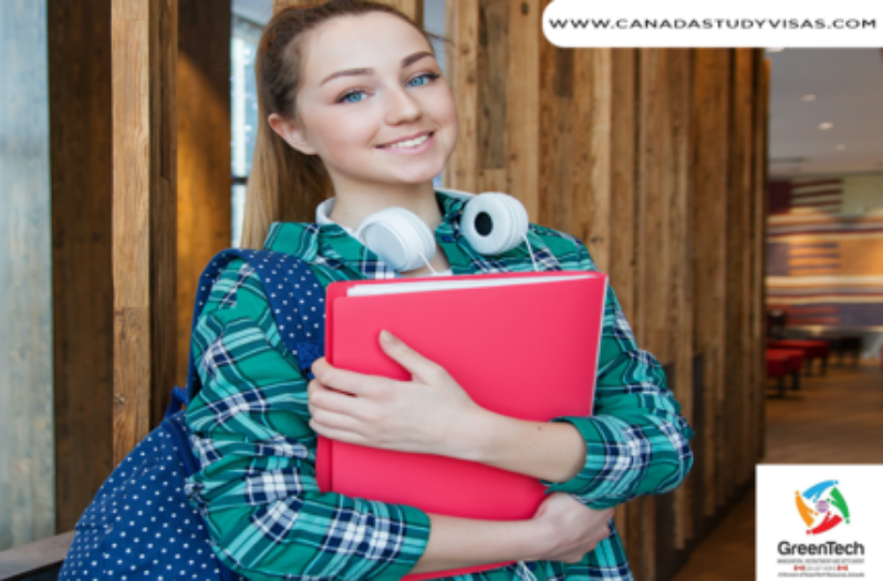 What is Student Direct Stream (SDS) ?