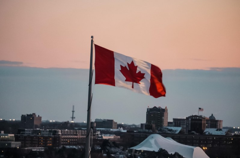 Want to get a Permanent Residence? Go for study and get Canadian experience!