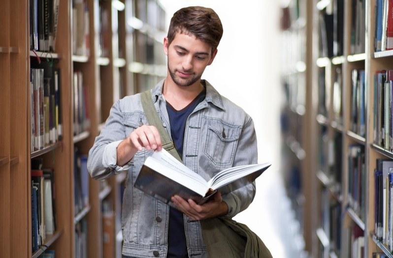 Post Graduate Work Permit & PR