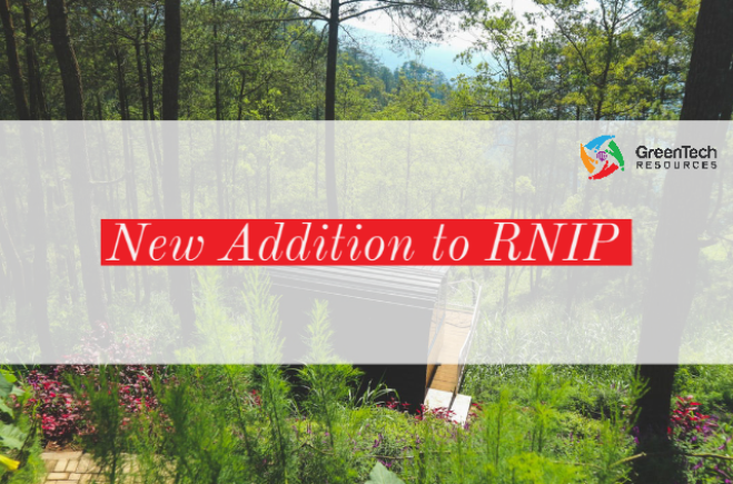 Rural and Northern Immigration Pilot Program (RNIP) added North Bay